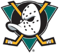 Anaheim Mighty Ducks.png