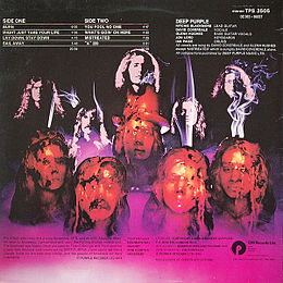 Deep Purple Burn back.jpg