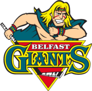 Belfast Giants.png