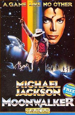 Michael Jackson's Moonwalker US Gold.jpg
