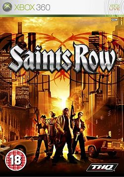 Saints Row'n kansi.jpg