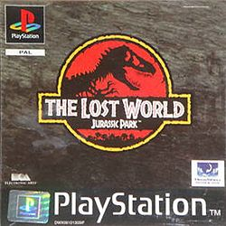 The lost world jurassic park ps.jpg