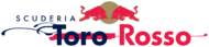 Toro Rosso Logo.PNG