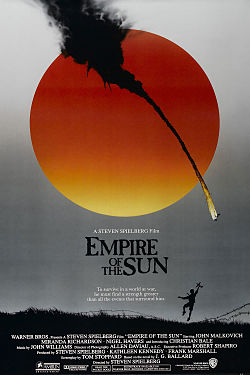 Empire of the Sun -elokuvajuliste.jpg