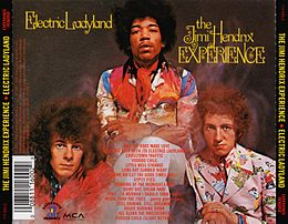 Jimi Hendrix - Electric Ladyland back cover.jpg
