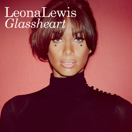 Leona-Lewis-Glassheart-Deluxe-Version.png