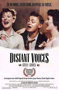 Distant Voices Still Lives -elokuvajuliste.jpg