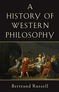History of Western Philosophy.jpeg