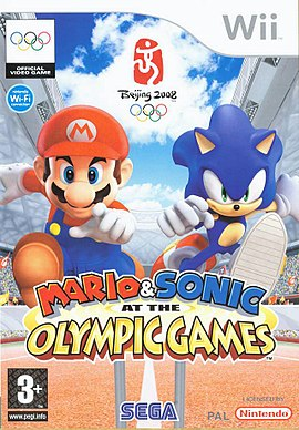 Mario & Sonic at the Olympic Games.jpg