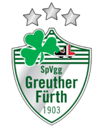 SpVgg Greuther.png