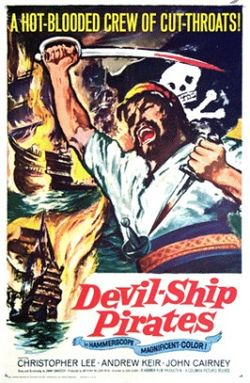 The Devil-Ship Pirates 1964.jpg