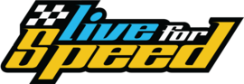 Live for Speed logo.png