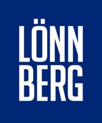 Lönnberg Painot – Wikipedia