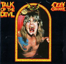 Ozzy Osbourne Talk Of The Devil.jpg