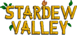 Stardew Valley Logo.png