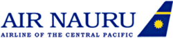 Air Nauru logo.png