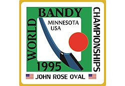 Bandy1995logo.jpeg