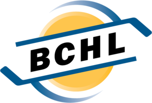 British Columbia Hockey League.png