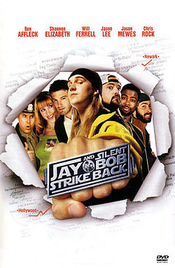 Jay and Silent Bob Strike Back DVD.jpg