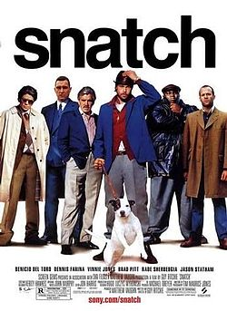 Snatch Movie Poster.jpg