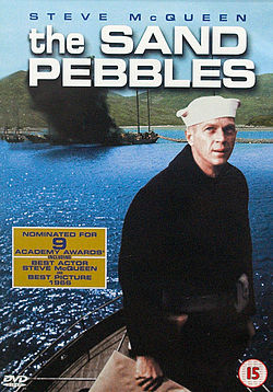 The Sand Pebbles cover.jpg