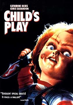 Childs-play-movie-poster.jpg