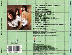 Mötley Crüe Dr. Feelgood back cover.jpg
