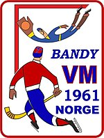 Mm-bandy-1961.jpg