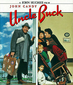 Uncle Buck videokansi.jpg