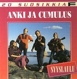 Anki Idylli