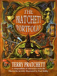 The-pratchett-portfolio.jpg