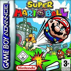 Supermarioball box.jpg