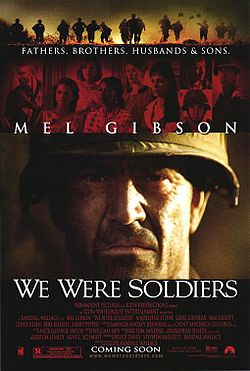 We were soldiers.jpg