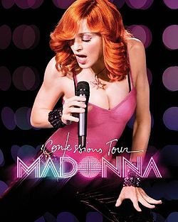 Confessions Tour Poster.jpg
