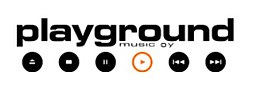 Playground music logo.jpg