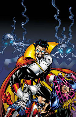 Thunderbolts 44 cover.jpg