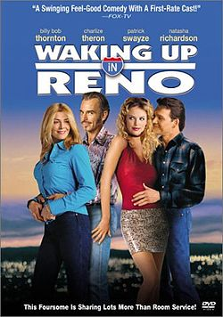 Waking Up in Reno 2002.jpg
