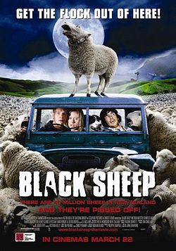 Black Sheep.jpg