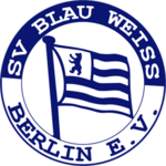 Blauweiss.png