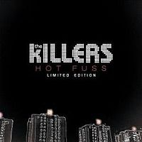 Hot Fuss limited edition.jpg