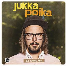 Jukkapoika