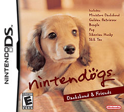 Nintendogsbox.jpg