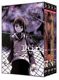 Serial Experiments Lain DVD Vol 00.png