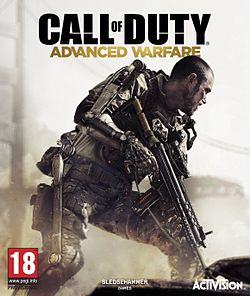 Call of Duty Advanced Warfare.jpg
