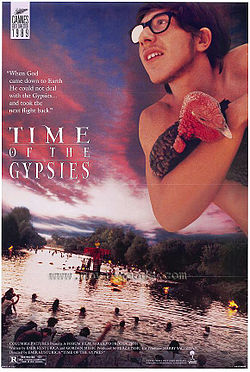 Time-of-the-Gypsies-Poster.jpg