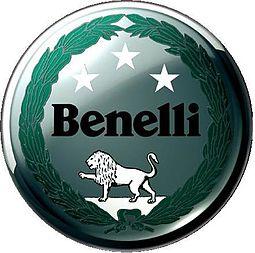Benelli – Wikipedia