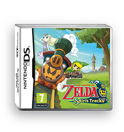 Ds zelda spirit cover.jpg
