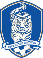 Emblem of Korea Football Association.png