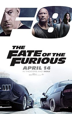 Fate of the furious.jpg