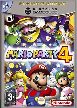 Marioparty4-playerschoice.jpg